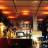 Loungebar Amsterdam