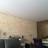 Spanplafond Purmerend